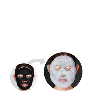 cc_bubblemask02